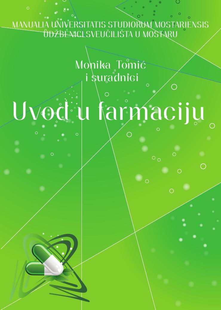 Autori: Monika Tomić i suradnici